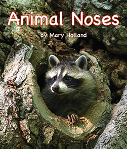 bookpage.php?id=AnimalNoses