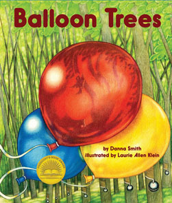 bookpage.php?id=BalloonTrees