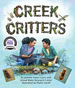 bookpage.php?id=CreekCritters