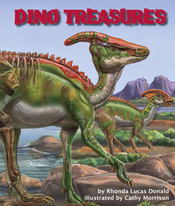 bookpage.php?id=DinoTreasures