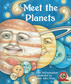 bookpage.php?id=MeetPlanets