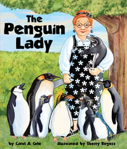 bookpage.php?id=PenguinLady