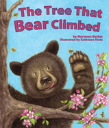 From the roots that anchor the tree to the sun that shines on its leaves, discover the intricate and fascinating ecosystem of a tree through the eyes of bear on his journey for a tasty treat.