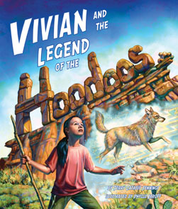 bookpage.php?id=VivianLegend